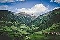 Peaceful Austrian valley (Unsplash).jpg