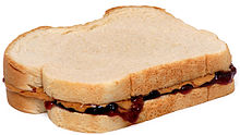Peanut-Butter-Jelly-Sandwich.jpg