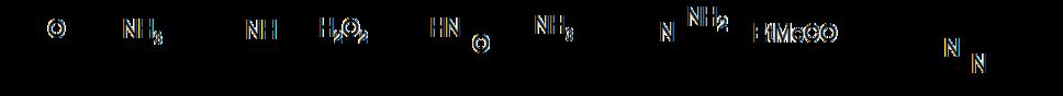 Pechiney-Ugine-Kuhlmann process