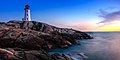 Peggys Cove Lighthouse, NS.jpg