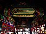 Peking Beijing Airport 2016 17.jpg