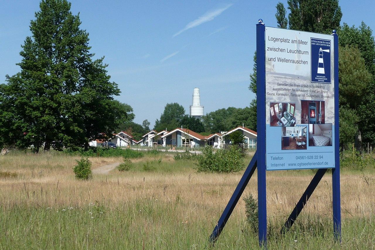 Neustadt 23730
