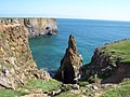 Pembrokeshire Coast - panoramio (7).jpg