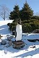Penguin! (2270168664).jpg