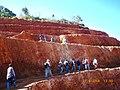 Penhalonga em Manica - panoramio - Nelson Deolinda Amin… (13).jpg