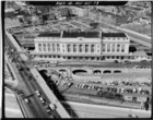 Photo of Penn Station, Baltimore, Maryland