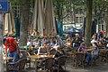 People of Amsterdam (6162617928).jpg