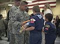 Peoria Air Guard family celebrates holidays together 161203-Z-EU280-2229.jpg