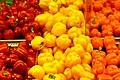 Peppers (509090434).jpg