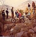 Pere Ollé Trial Sant Llorenç 1981.jpg