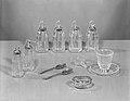 Perfume bottle (one of six) (part of a set) MET 208179.jpg
