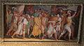 Perin del vaga, storie dei re di roma e trionfi militari, 1530-31, riquadri centrali 03.JPG
