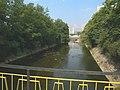 Pernik-Struma-river.jpg