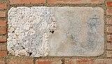 Perpignan Campo Santo marble fragment AP066 20096601276.jpg