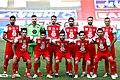 Persepolis FC vs Esteghlal FC, 26 August 2020 - 040.jpg