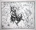 Perseus Hevelius 2.jpg