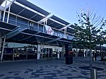 Perth Airport Terminal 1 - International 03.jpg