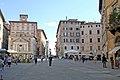 Perugia, 2009 - Piazza della Repubblica (edited).jpg