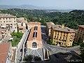 Perugia, Italy - panoramio (109).jpg