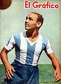 Pescia argentina team.jpg