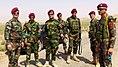 Peshmerga Kurdish Army (15040830217).jpg