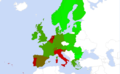 Pesticides map EU 2012.png