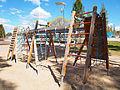 Petäjävesi - playground.jpg