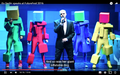 Pet Shop Boys set design as described by Es Devlin at FutureFest in 2016.png