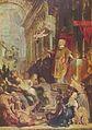 16 / Die Wunder des Hl. Ignatius von Loyola