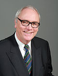 Peter Preuß CDU 2 LT-NRW-by-Leila-Paul.jpg