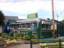 Peterboro Diner, Peterborough NH.jpg