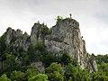Petershöhle 01, Donautal.JPG