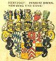 Pfalz-Bayern Siebmacher004 - Herzogtum.jpg