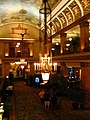 Pfister Hotel (3772101837).jpg