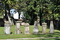 Pfullendorf Friedhof 10.jpg