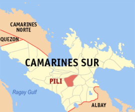 Ph locator camarines sur pili.png