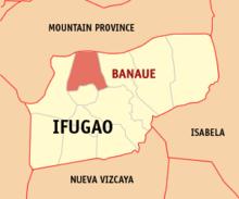 Ph locator ifugao banaue.png
