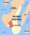 Ph locator negros oriental bayawan.png
