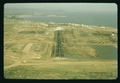 Phan Thiet Airfield, November 1968.png