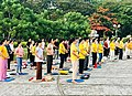 Phap-Luan-Cong-Ha-Noi.jpg