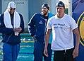 Phelps & Lochte (6404094181).jpg
