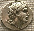 Philip V of Macedon BM.jpg