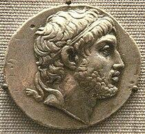 Philip V of Macedon BM.jpg