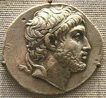 Philip V de Macedon BM.jpg