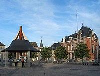 Philippeville JPG01.jpg
