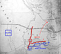 Philippi 2nd battle map.jpg