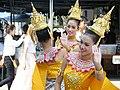 Phitsanulok, Mueang Phitsanulok District, Phitsanulok 65000, Thailand - panoramio (42).jpg