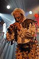 Photo - Festival de Cornouaille 2012 - Tri Yann en concert le 28 juillet - 027.jpg