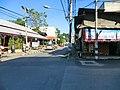 Phra Sing, Mueang Chiang Mai District, Chiang Mai, Thailand - panoramio (16).jpg