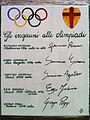 Piastrella olimpiadi.jpg